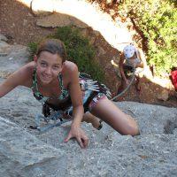 Sailing & Climbing Kalymnos