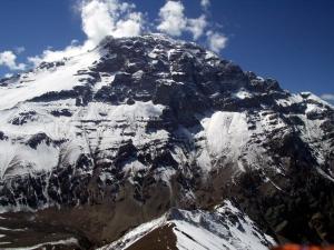 aconcagua-north-face