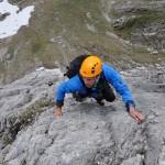 Alpinkurse u. Schulungen