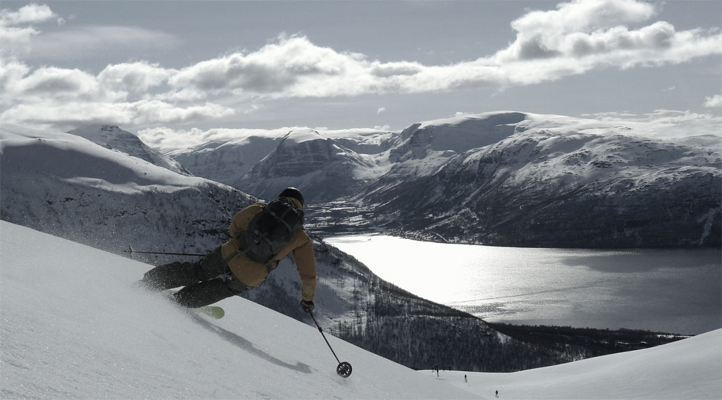 Alpinreisen Skitourenreisen Bergreisen Held