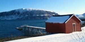 Skitouren Lyngen Norwegen Ski touring Lyngen Alps Norway