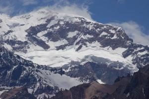 aconcagua-south-face